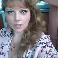 Наталья, Россия, Новокуйбышевск, 46 лет