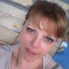 Наталья Вятлева, Россия, Новокуйбышевск. Фотография 906643