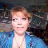 Наталья Вятлева, Россия, Новокуйбышевск. Фотография 906641