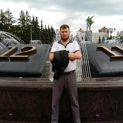 Сергей Игнатенко, Россия, Уфа, 38 лет. Добрый, милый, заботливый, романтичный)