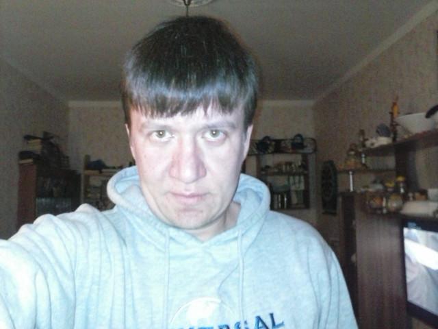 Александр, Россия, Москва, 36 лет, 1 ребенок. Он ищет её: АДЕКВАТНУЮ