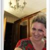 Марина, Россия, Москва, 41 год, 1 ребенок. Сайт мам-одиночек GdePapa.Ru