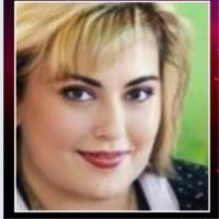 Юлия, Россия, Стерлитамак, 46 лет
