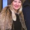 Наталья, Россия, Москва, 42 года. Хочу найти Хочу встретить мужчину с нескончаемым чувством юмора и  богатым внутренним миром. Альфонсы и зануды