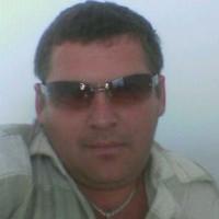Алекс, Россия, Сочи, 53 года