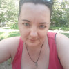 Светлана, Россия, Краснодар, 40 лет, 2 ребенка. Сайт одиноких матерей GdePapa.Ru