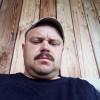 Андрей, Россия, Новосибирск, 42 года. Рыбак, охотник