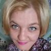 Елена Дергачева (Князева), Россия, Арзамас, 45 лет, 3 ребенка. Знакомство с матерью-одиночкой из Арзамаса