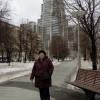 Наталья, Россия, Москва. Фотография 907326