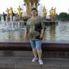 Наталья, Россия, Москва, 50 лет. Вдова. Дети взрослые , живут отдельно. Я в Москве 4 года , жилье снимаю . Мне 50 лет , рост 158 . По