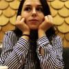 Мария, Россия, Иркутск, 26 лет. Она ищет его: Хочется встретить семейного мужчину, у которого есть дети и они живут с ним. Доброго, любящего с отк