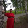 Марина, Россия, Екатеринбург, 44 года, 2 ребенка. Хочу найти Я хочу встретить мужчину, который отчетливо понимает, что семья это круто, а большая семья - это сча