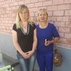Юля Сидоркина, Россия, Омск, 32 года, 2 ребенка. Знакомство с женщиной из Омска