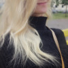 Олеся, Россия, Москва, 33 года, 1 ребенок. Хочу найти Высокий однозначно... Добрый... До 45 лет.. Любящий детей... Готовый к семейному быту... Вылозкам на