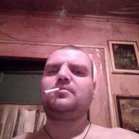 Александр, Россия, Королёв, 35 лет