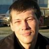 Анатолий Монгол, Новосибирск, 43 года, 1 ребенок. Хочу найти Ищу Девушку, для создания счастливой семьи от _25 до 37 лет,мой номер +79094407665 мое имя Анатолий,