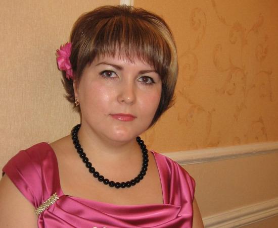 Ольга Дайнеко, Москва, 37 лет, 1 ребенок. Познакомиться с женщиной из Москвы