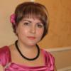 Ольга Дайнеко, Москва, 36 лет, 1 ребенок. Познакомиться с женщиной из Москвы