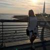 Марина Цепаева, Россия, Москва. Фотография 907729