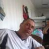 Дмитрия Колногорова