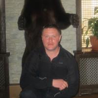 Сергей, Россия, Котлас, 40 лет