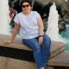 Елена, Россия, Москва, 42 года, 2 ребенка. Познакомиться с матерью-одиночкой из Москвы