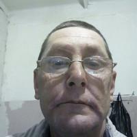 Алексей, Россия, Чернушка, 47 лет