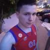 Алексей Синицын, Россия, Москва, 29 лет. Хочу найти Мне хочется найти доброго и отзывчевого человека, возможно с ребёнком, но большей степени хотелось ч