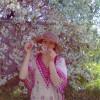 наталия, Россия, Чебоксары, 49 лет, 1 ребенок. Хочу найти ответственного....... а еще чтоб был рыбак, охотник и грибник чувашской республики)))