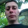 Евгений Чупров, Россия, Москва, 36 лет. Хочу найти Любиющию