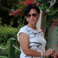 Наталья, Россия, Королёв, 48 лет