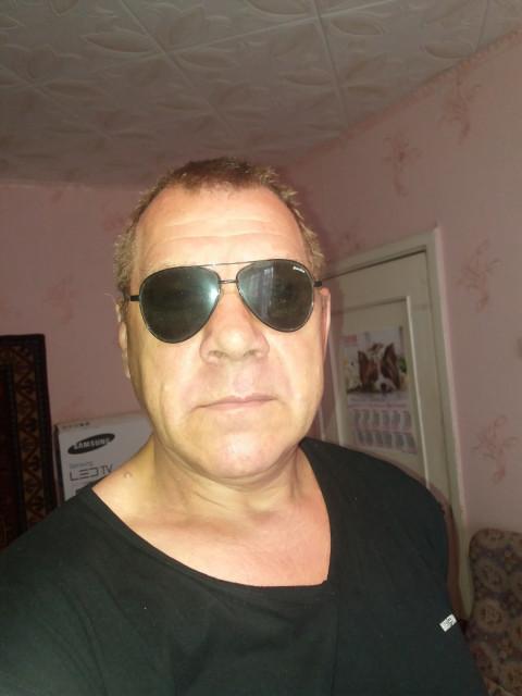 Сергей, Россия, Иваново, 58 лет