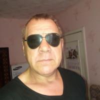 Сергей, Россия, Иваново, 60 лет