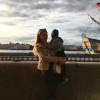 Марьяна, Россия, Санкт-Петербург, 36 лет, 2 ребенка. Хочу найти Умного, доброго и заботливого. Который не предаст и не бросит в трудную минуту. Который готов будет