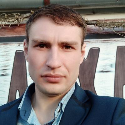 Ринат Тушаков, Москва, 30 лет, 1 ребенок. Знакомство с мужчиной из Москвы