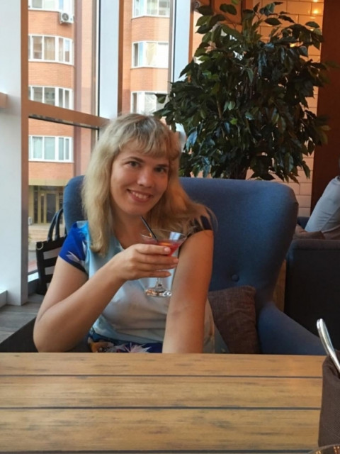 Галина Лунева, Россия, Новороссийск, 76 лет, 1 ребенок. Веселая , интересная, люблю отдых на природе и путешествия.