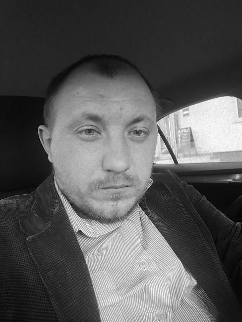 Игорь, Россия, Москва, 32 года