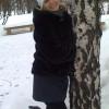 ольга, Россия, Москва, 38 лет, 1 ребенок. Хочу найти верного, надёжного.