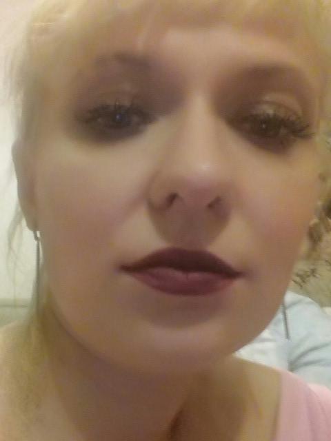 Яна Сечная, Санкт-Петербург, 38 лет, 1 ребенок. Хочу найти Мужчина от 35 до 45
