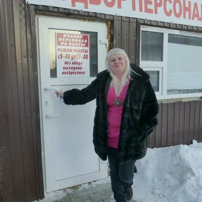 Ольга Рыкова, Россия, Новосибирск, 56 лет, 1 ребенок. Сайт одиноких матерей GdePapa.Ru