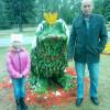 Семён, Россия, Ижевск, 33 года, 1 ребенок. Сайт одиноких пап ГдеПапа.Ру