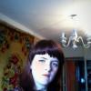 Катя, Россия, Екатеринбург, 35 лет. Хочу познакомиться с мужчиной