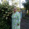 Наталья, Россия, Новопокровская. Фотография 908788
