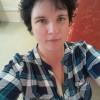 Мария, Россия, Киров, 29 лет, 2 ребенка. Привет,ищу мужчину для серьёзных отношений. Добрая,внимательная. Чтобы любил детей