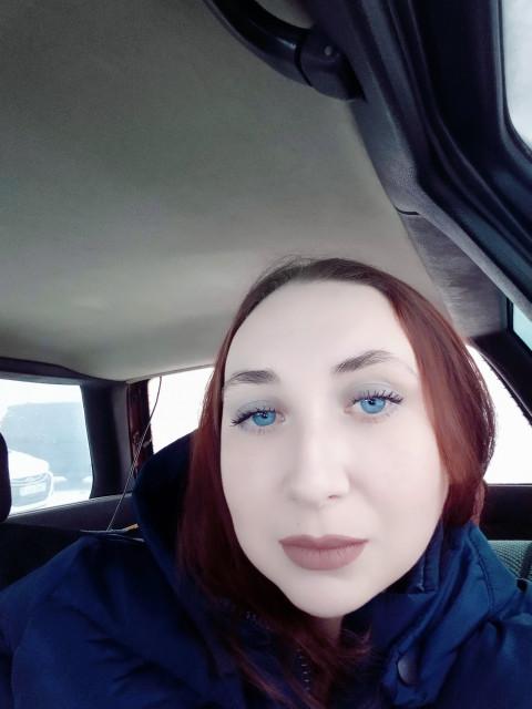 Наталья, Казахстан, Петропавловск, 31 год
