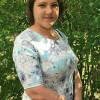 Елена , Россия, Санкт-Петербург, 40 лет, 2 ребенка. Сайт знакомств одиноких матерей GdePapa.Ru