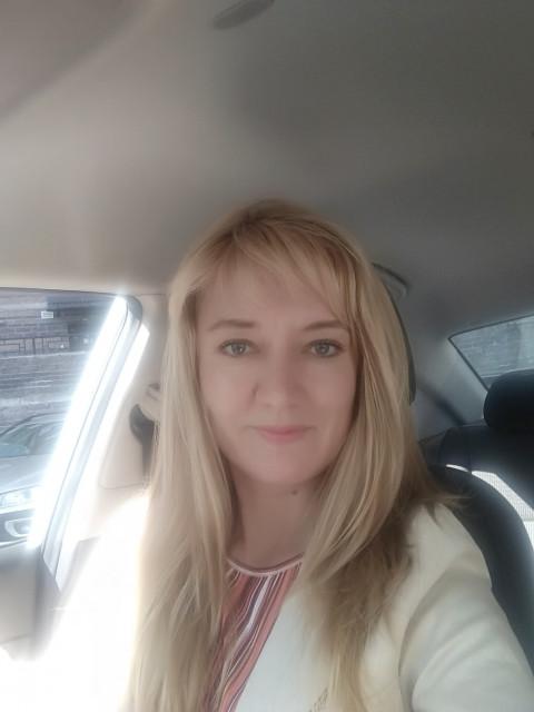 Татьяна, Россия, Санкт-Петербург, 41 год, 1 ребенок. Хочу найти Доброго, отзывчивого человека, адекватного, не скупого, любящего детей и животных )))