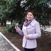 Галина, Россия, Москва, 51 год, 1 ребенок. Хочу найти высокий , спортивного телосложения , профессия ближе к военной.