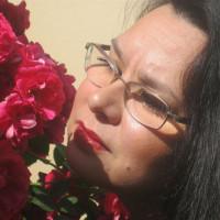 Ольга Кивилевич, Россия, Курск, 49 лет