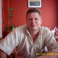 Алексей, Россия, Щёлково, 42 года